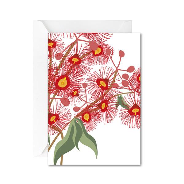Gum Mini Gift Card