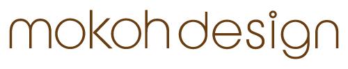 Mokoh Design